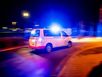 Twee tieners opgepakt na malafide tweedehandsverkopen: politie vraagt voorzichtig te zijn