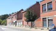 Sloopwerken woonwijk Wingerpark begonnen