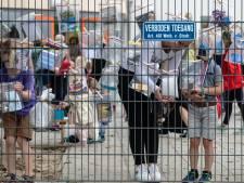 Duizenden euro's extra zorgen voor kleinere klassen Kekerdom