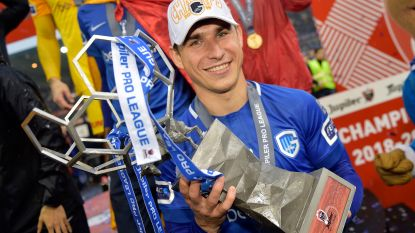 Transfer Talk. Ook Juanfran weg bij Atletico - Napoli wil Malinovskyi - Benteke liever niet op Chinees avontuur