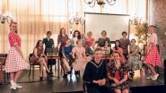 75 jaar bevrijding: uitgebreid programma in Leopoldsburg