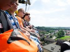Bouwwoede in Druten: sporthal, zwembad en 2 schoolgebouwen