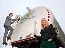 Rhein Invest neemt Groenlose bulkwagenfabrikant Welgro over