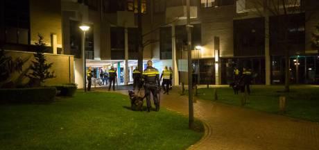 Geen woorden maar daden: 'In Roosendaal zijn vechtersbazen niet welkom'