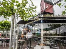Horeca twijfelt over verlengen terrasseizoen: 'Probleem is dat de coronaregels met de dag veranderen'