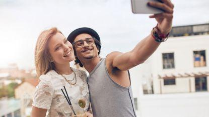 Op reis voor de likes? Corendon organiseert eerste Instagram-rondreis