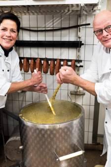 De Koeiemart in Woerden is nationaal cultureel erfgoed: een lesje Koeiemart voor beginners