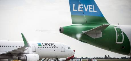 Nieuwe goedkope luchtvaartmaatschappij op Schiphol