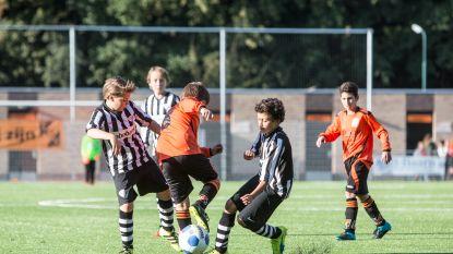 Vlaanderen voorziet 225.782 euro voor sport-, jeugd- en cultuurverenigingen in Zedelgem