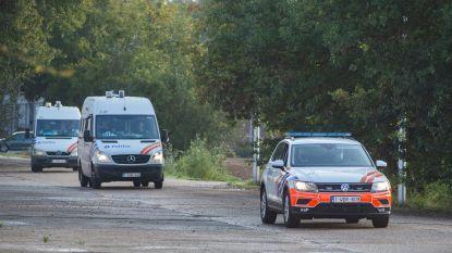 Moord op Daniël (9): twee verdachten moeten tonen hoe jongetje het leven liet in asielcentrum