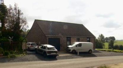 """Lena (66) en Henry (69) dood aangetroffen in Doornik: """"Gepensioneerde Vlamingen die al 15 jaar in dorp woonden"""""""