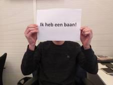 Goed nieuws voor Alphense economie: WW-uitkeringen dalen harder dan gemiddeld in Nederland