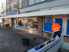 Rellende tieners in Oosterhout: 'Wijk moet het hele jaar aandacht krijgen'