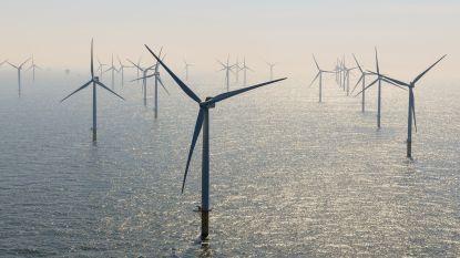 Europese landen stoten minder CO2 uit, maar 2030-doelstellingen zijn nog niet in zicht