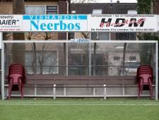 Niet voor het eerst dat een regioclub ten onder gaat: zo reageren collegaclubs op FC Lienden