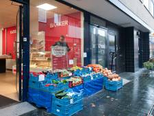 Ondernemers Nieuwe Markt Raalte boos omdat ze niet meeprofiteren van pot reclamebelasting