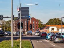 Ook fietser moet van slimme Deventer verkeerslichten profiteren