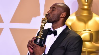 DEEL 3. Een Oscar voor de rest van zijn leven: Bryant was na zijn sportcarrière artiest, zakenman en vader