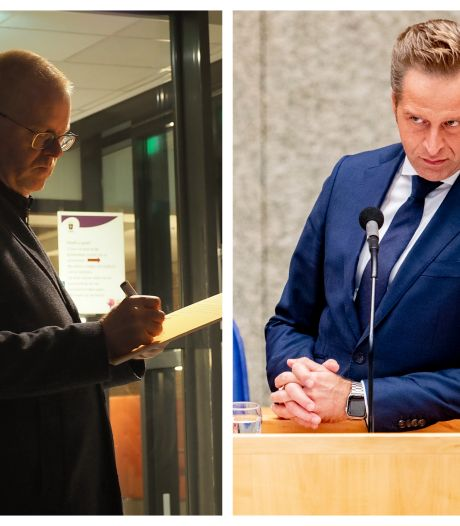Oldenzaal voert strijd met Den Haag aan over  'desastreus tarief' voor huishoudelijke ondersteuning