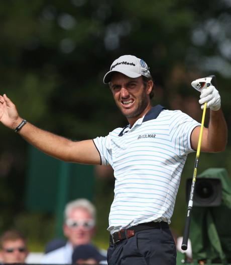 Italiaanse golfers niet besmet en mogen toch starten bij Oman Open