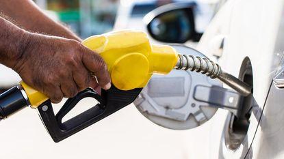 Diesel en stookolie duurder vanaf morgen