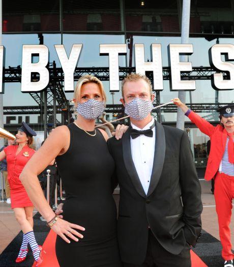 'Bergen graag ook in 2021 satellietstad Film by the Sea'