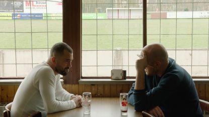 """Steven Defour openhartig in 'De Kantine': """"Ik heb voor een groot deel mezelf naar de vaantjes geholpen"""""""