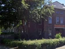 School neemt afstand van vragen uit 'haatzaaiende' schrijfopdracht over islam