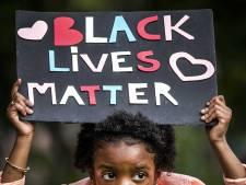 Waarom demonstraties Black Lives Matter een groot deel van West-Brabant nooit hebben bereikt