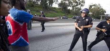 Quinze interpellations à New York lors de manifestations pro-Trayvon Martin
