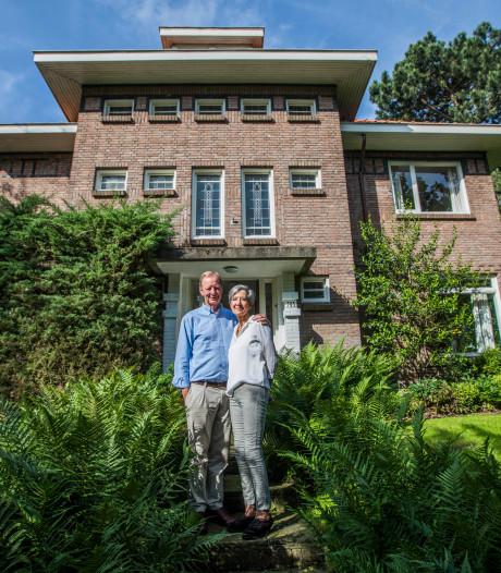 Dit vrijstaande huis in Wassenaar kost minder dan een miljoen: 'Dat is uniek'