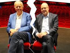 Gemeenteraad Middelburg wil rechtszaak met schouwburgdirecteur voorkomen