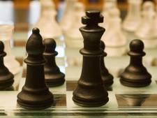 Oliebollentoernooi gaat voor online variant