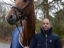 Van Dommelen kringkampioen met Esprit