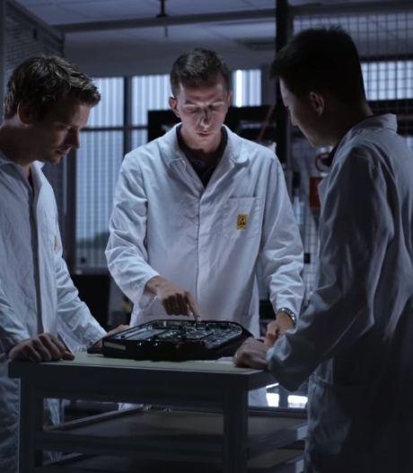 Sons technologiebedrijf Prodrive verwacht flinke omzetgroei ondanks coronacrisis