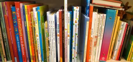 Belgische 'boekenkakker' opgepakt na grote boodschap in carnavalswinkel