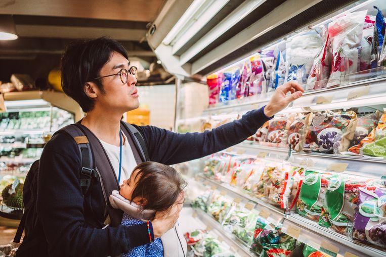 Vegan eten vermindert het dierenleed, is goed voor het milieu en heeft heel wat positieve effecten op je gezondheid. Maar hoe maak je de switch?