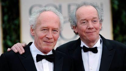 Meteen prijs voor broers Dardenne in Cannes