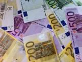 Haaksbergen verwacht tekort van 400.000 euro