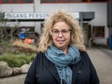 Vlekkeloos verloop eerste vaccinatieronde ziekenhuis Enschede: een enkeling voelde zich even niet lekker