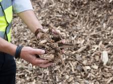 Wijnbouwer uit Stegeren moet productie duurzame houtchips staken