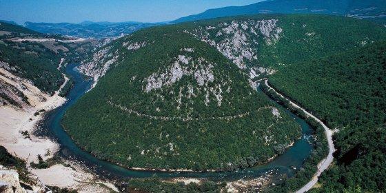 Lonely Planet-reistip: Bosnië en Herzegovina