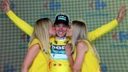 KOERS KORT (5/08). Tweede ritzege op rij voor Ackermann in Polen - Alarcon opnieuw aan het feest in Portugal