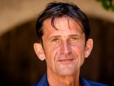 Songfestival-vreugde krijgt onverwacht triest einde voor Cornald Maas: vader Jac Maas overleden