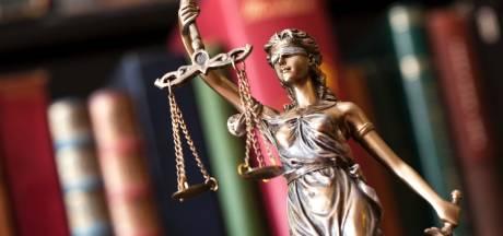 Man uit Prinsenbeek vrijgesproken van verkrachting sekspartner, wel cel voor seks met 15-jarige vriendin