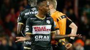 Football Talk (29/10). Essevee zes weken zonder Berahino? - Genk mist Maehle - Barcelona houdt Osimhen in het oog