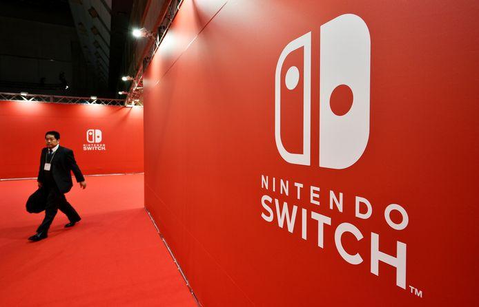 Nintendo heeft in april te maken gehad met hackers. Naar eigen zeggen zijn 160.000 Nintendo-accounts gehackt en neemt het bedrijf direct maatregelen.