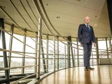 Politici in Flevoland woest om 'schoffering' van Leen Verbeek