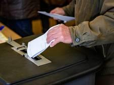 Hogere drempel voor referendum in Hengelo