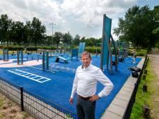 Triatlon Gelreman niet de laatste sportieve aanwinst van Rijkerswoerdse Plassen